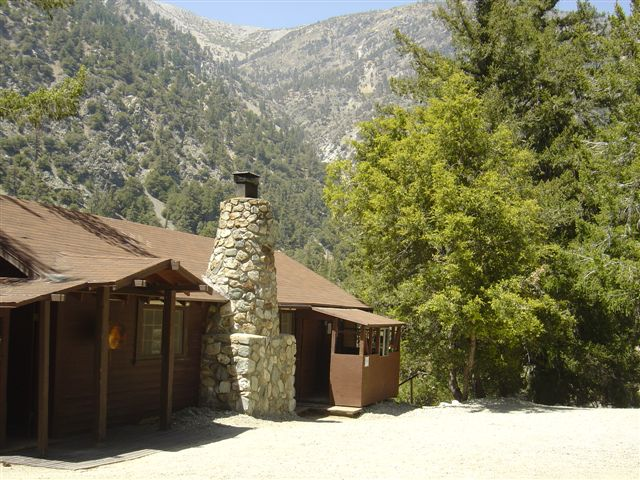 mt baldy buddhist singles Ca california the following retreats are located in california (ca), usa retreats may take place in sonoma valley, joshua tree, the wine country.