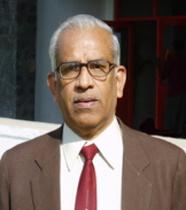 N. J. Rao