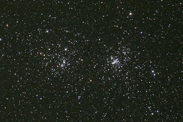 File:NGC869NGC884.jpg
