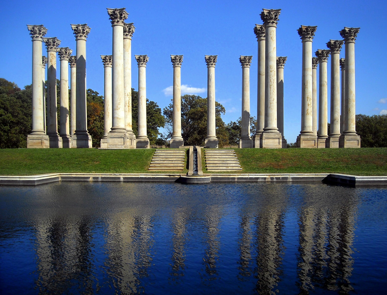 File National Capitol Columns Washington D C Jpg