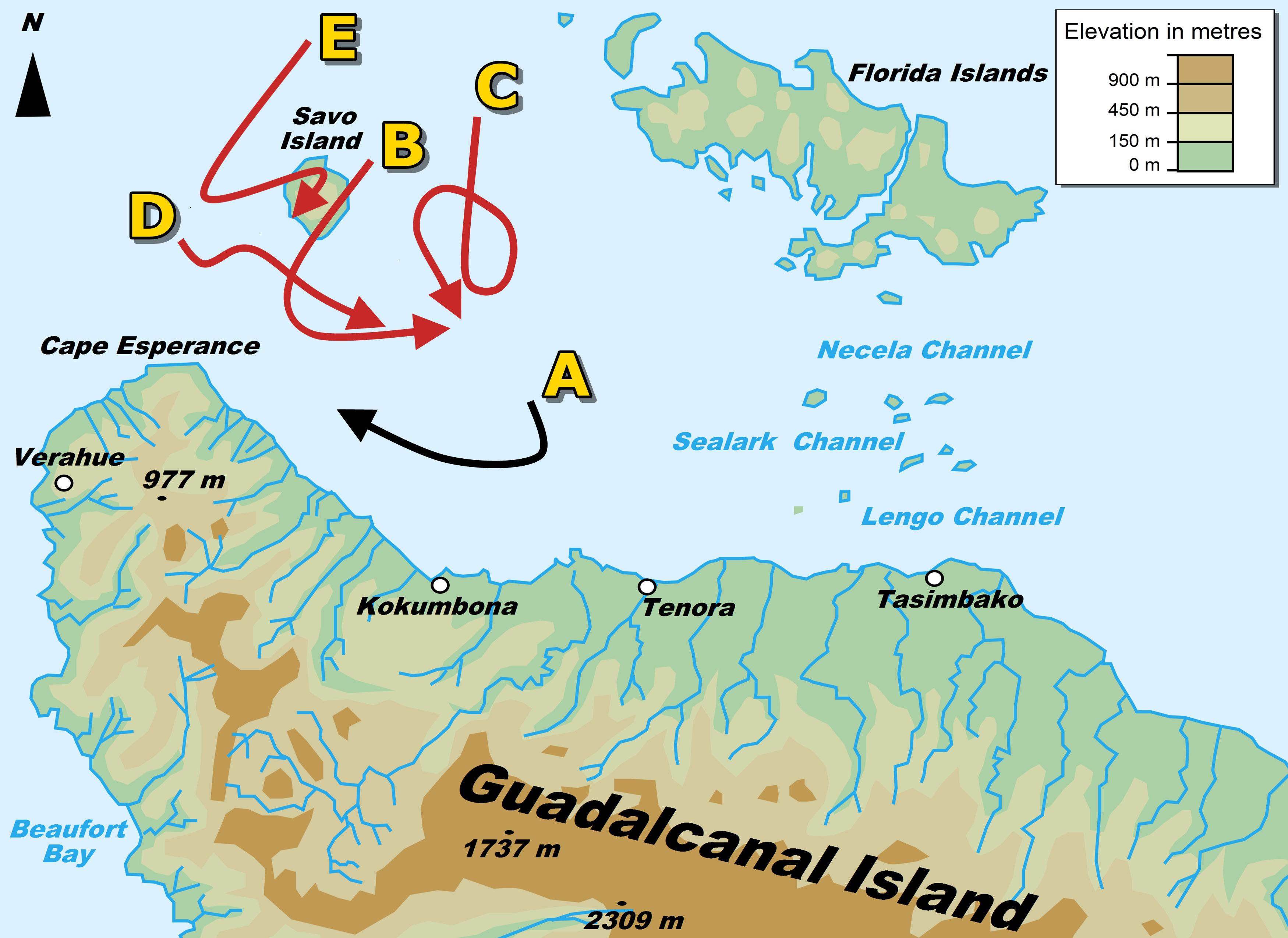 Naval_battle_of_Guadalcanal%2C_November_