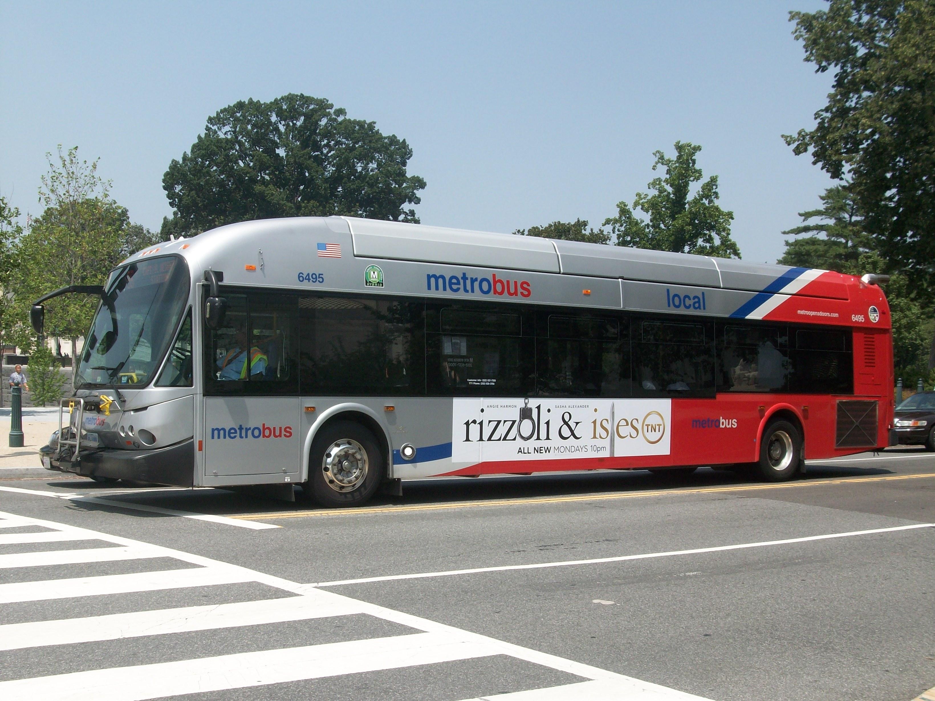 Hybrid Car Maryland Rebates