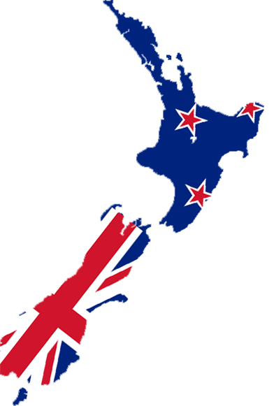 File New Zealand Provinces Flag Back Png Wikimedia Commons