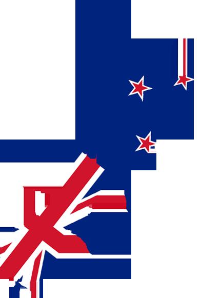 New_Zealand_provinces_%2B_flag_back.png