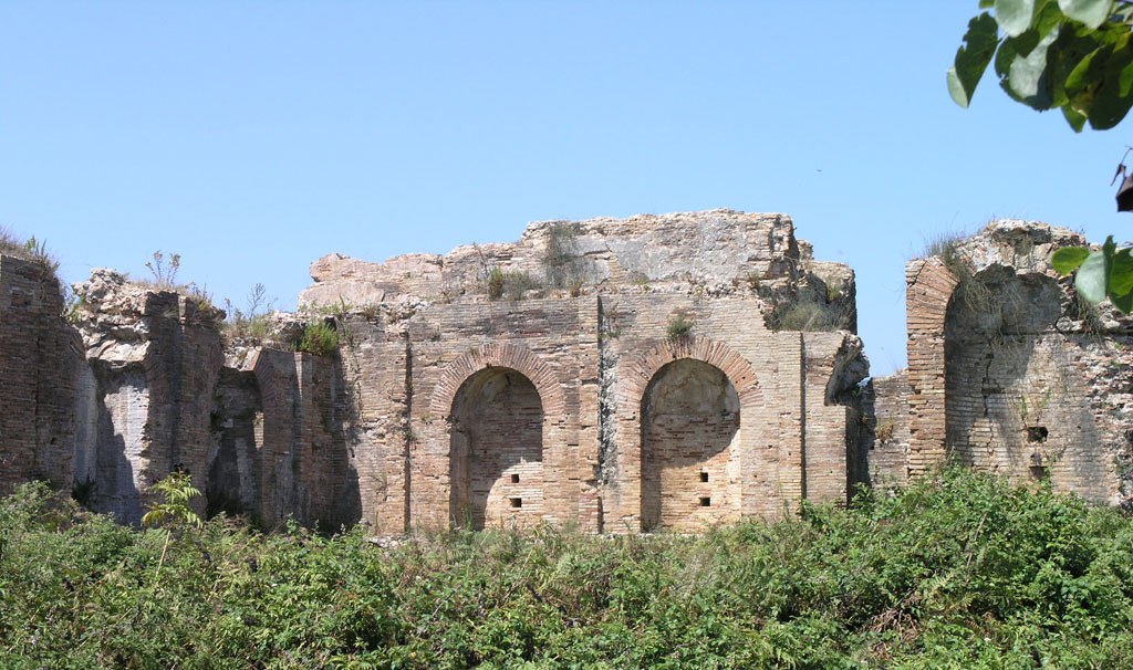 Nicopolis - Wikipedia