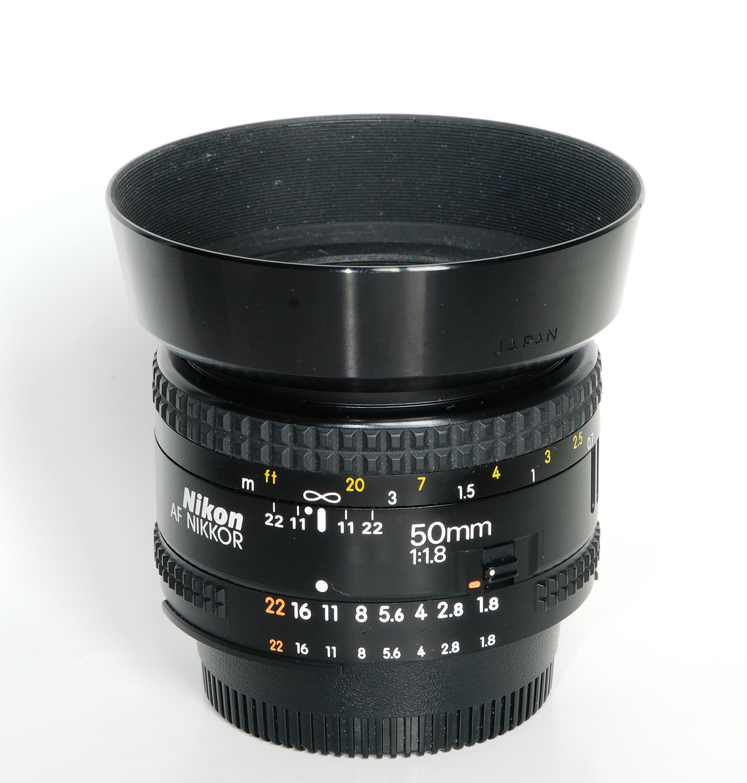 <b>Nikkor</b>_AF_50mm_f1.8_with_HN-3.jpg