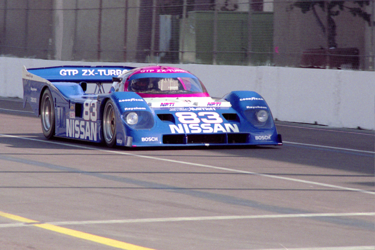 Nissan_NPT-90.jpg