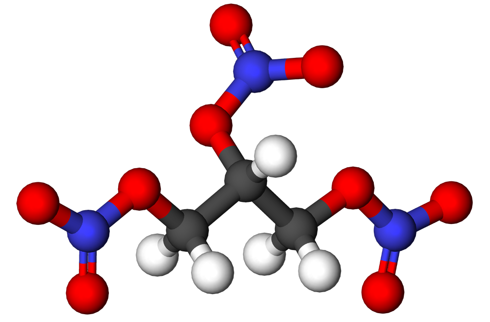 Using Nitroglycerin for Angina-Topic Overview - WebMD