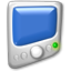 Noia 64 devices pda blue.png