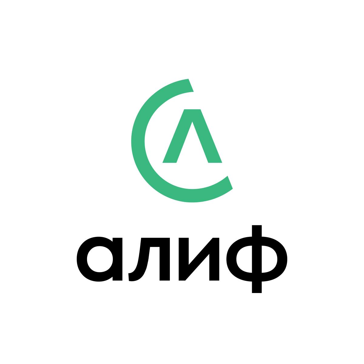 Телефон горячей линии хоум кредит банка бесплатный в москве