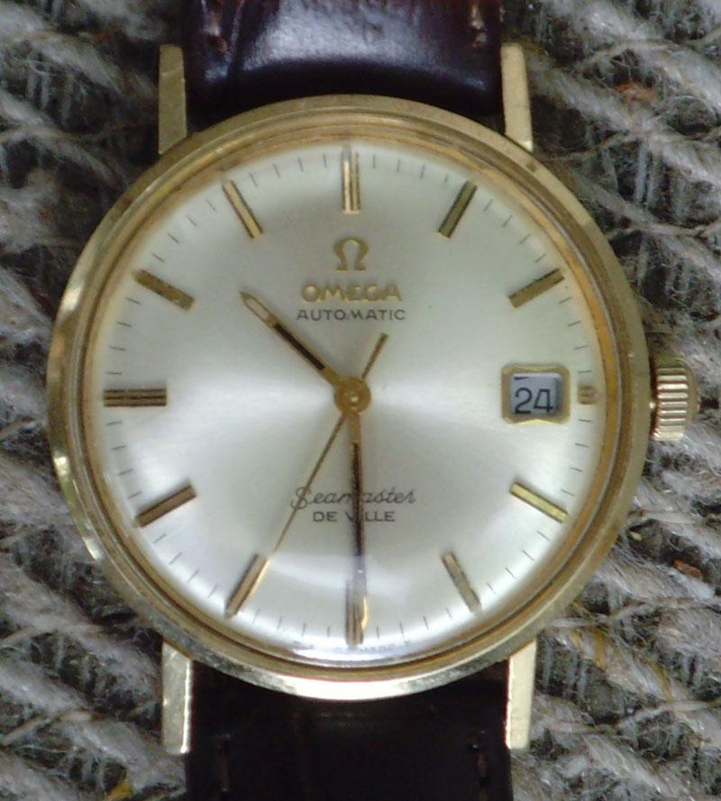 http://upload.wikimedia.org/wikipedia/commons/1/1f/Omega_Seamaster_De_Ville_1970.jpg