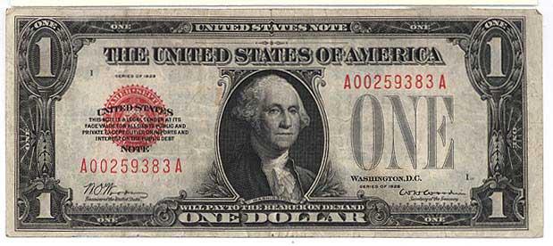 One dollar 1928.jpg
