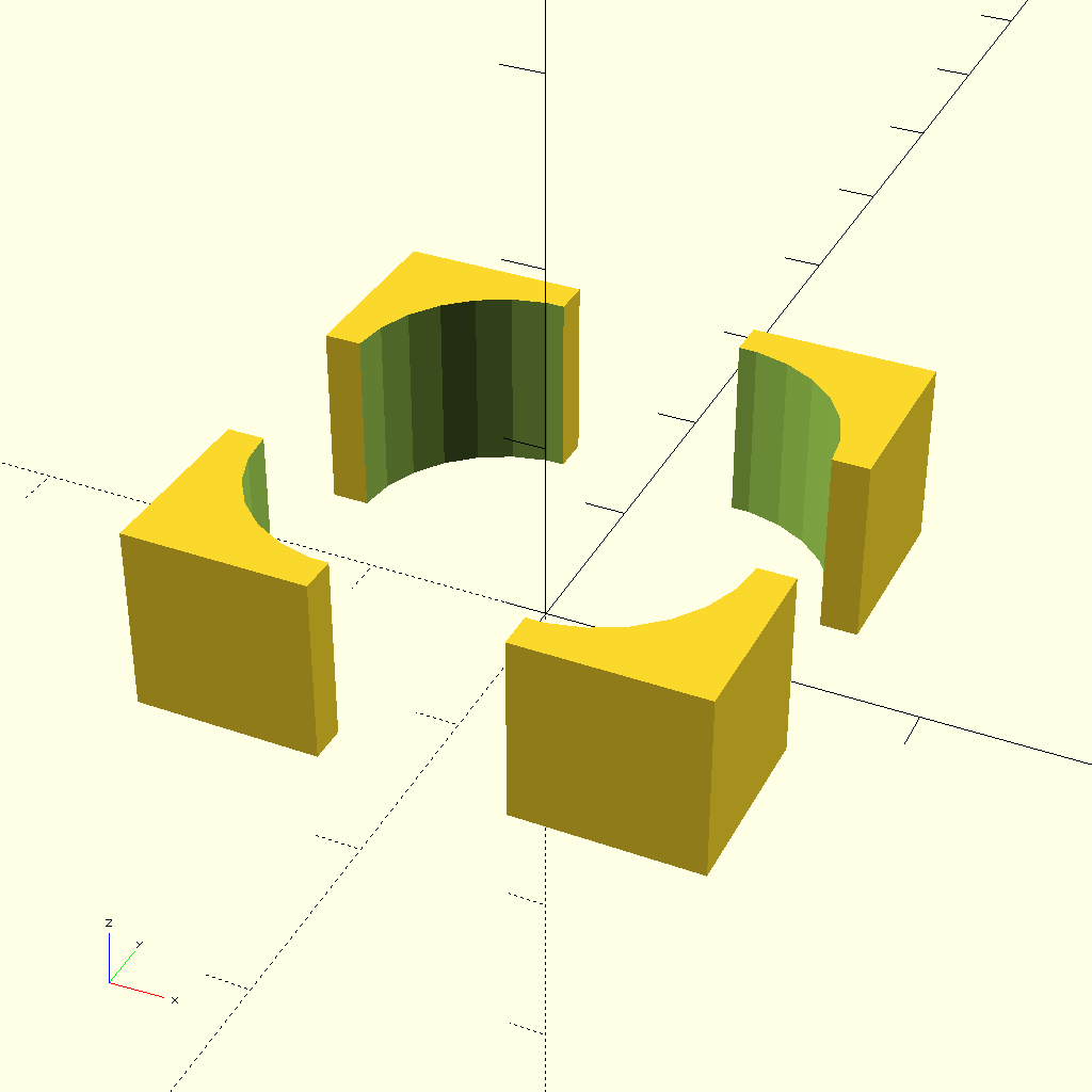 File:OpenSCAD-tips-mirror-copy png - Wikimedia Commons
