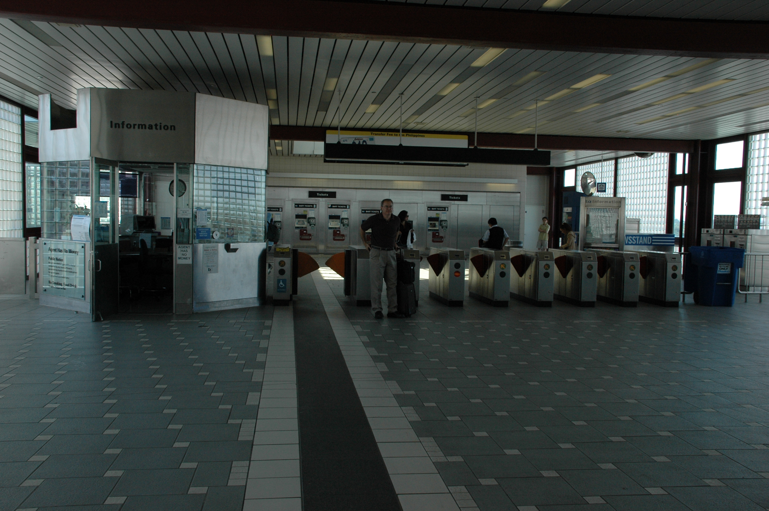 File:PBBP Ticket Gates jpg - Wikimedia Commons