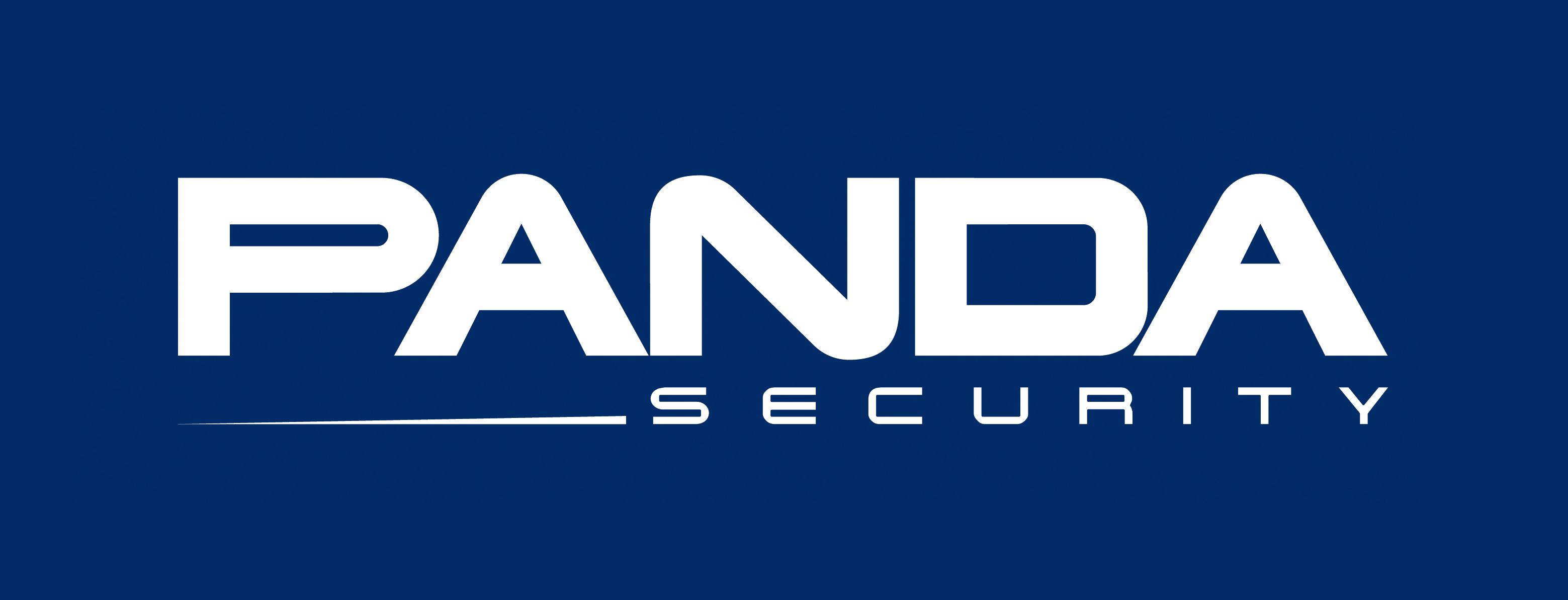File:Panda Security Logo.jpg - Wikimedia Commons