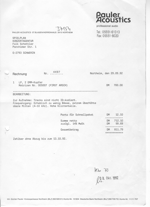 Rechnung Frist : file pauler rechnung first wikimedia commons ~ Themetempest.com Abrechnung