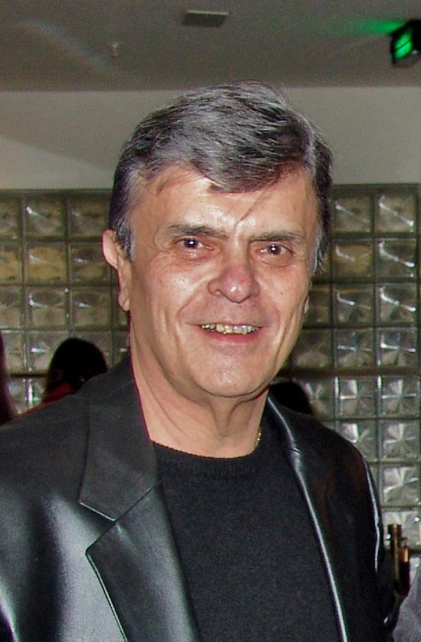 Filepaulo Barbosa Jpg