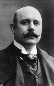 Pekár Gyula (1867-1937) író, újságíró, politikus.jpg