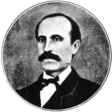 Pep Ventura.