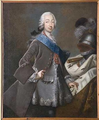 File:Peter III by Pfandzelt (?) (c. 1758, Sergiev Posad).jpg