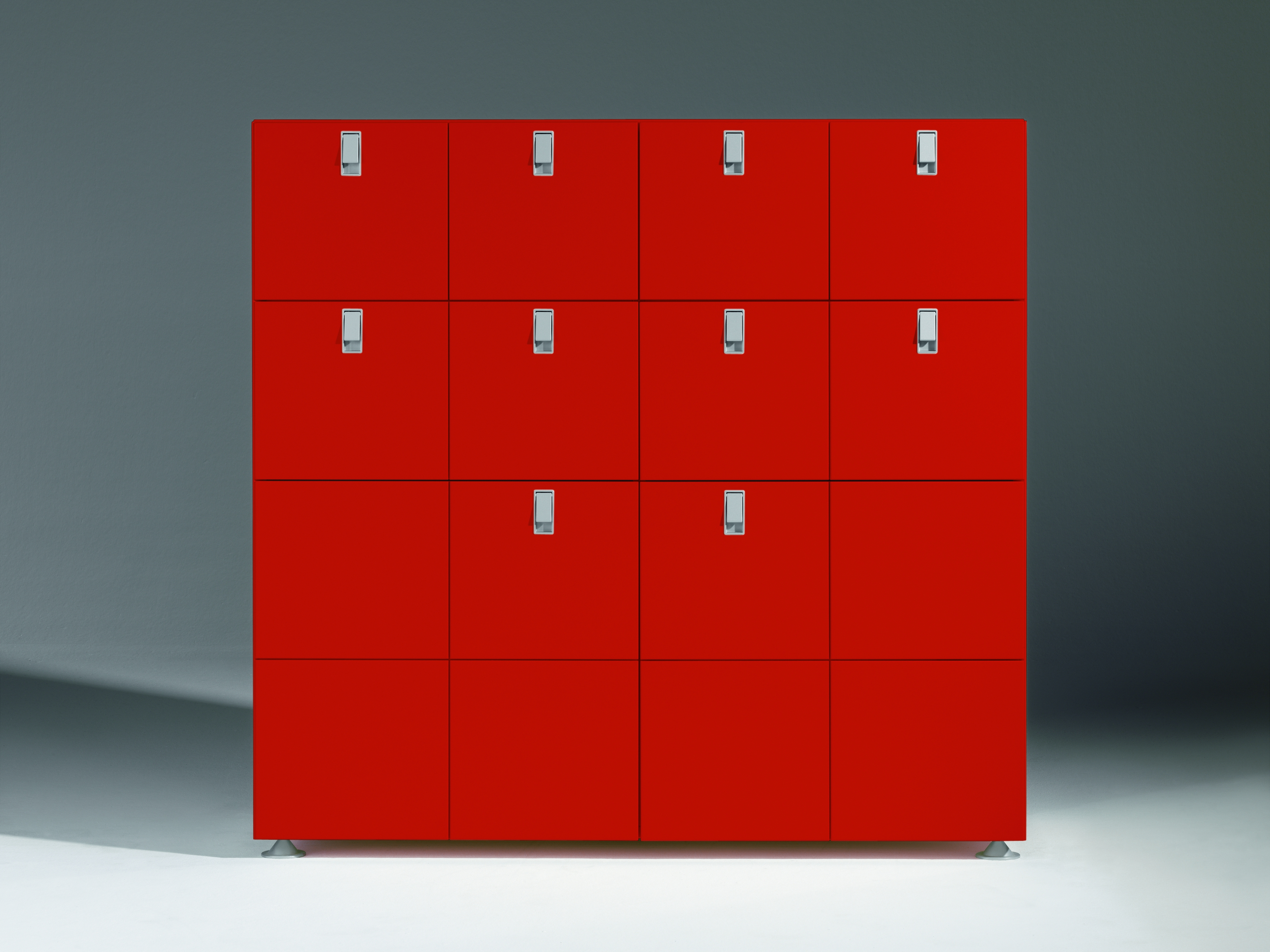1000 images about product cabinets armadietti on for Ikea armadietti