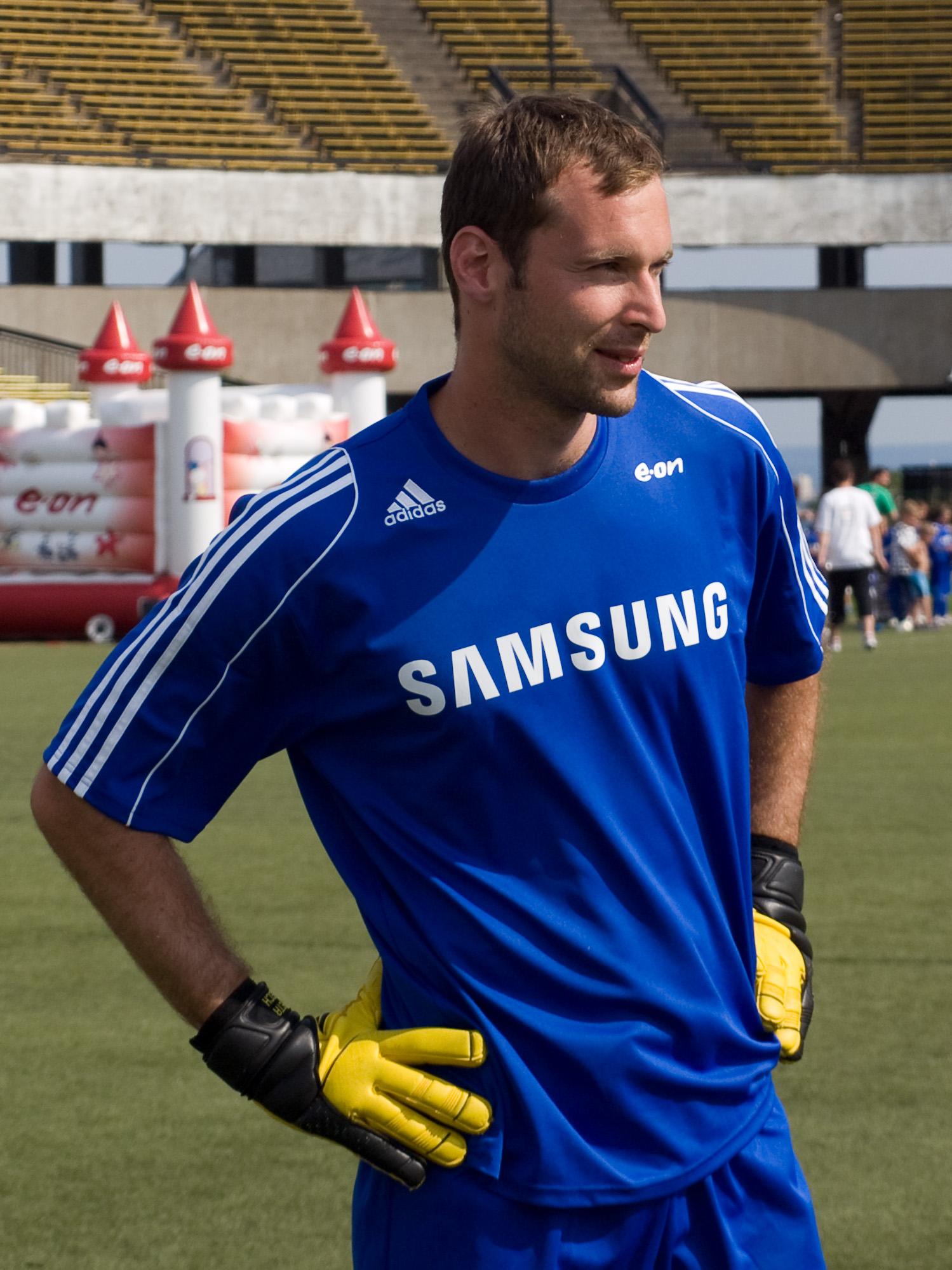 Peter Czech
