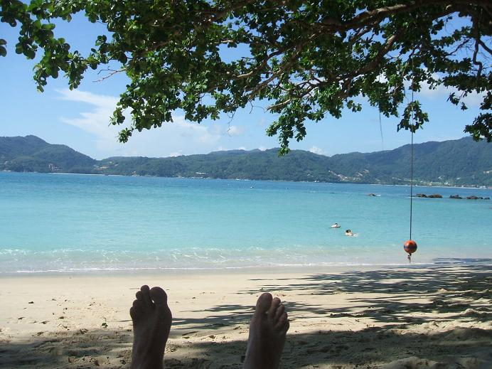 file phuket patong paradise beach jpg