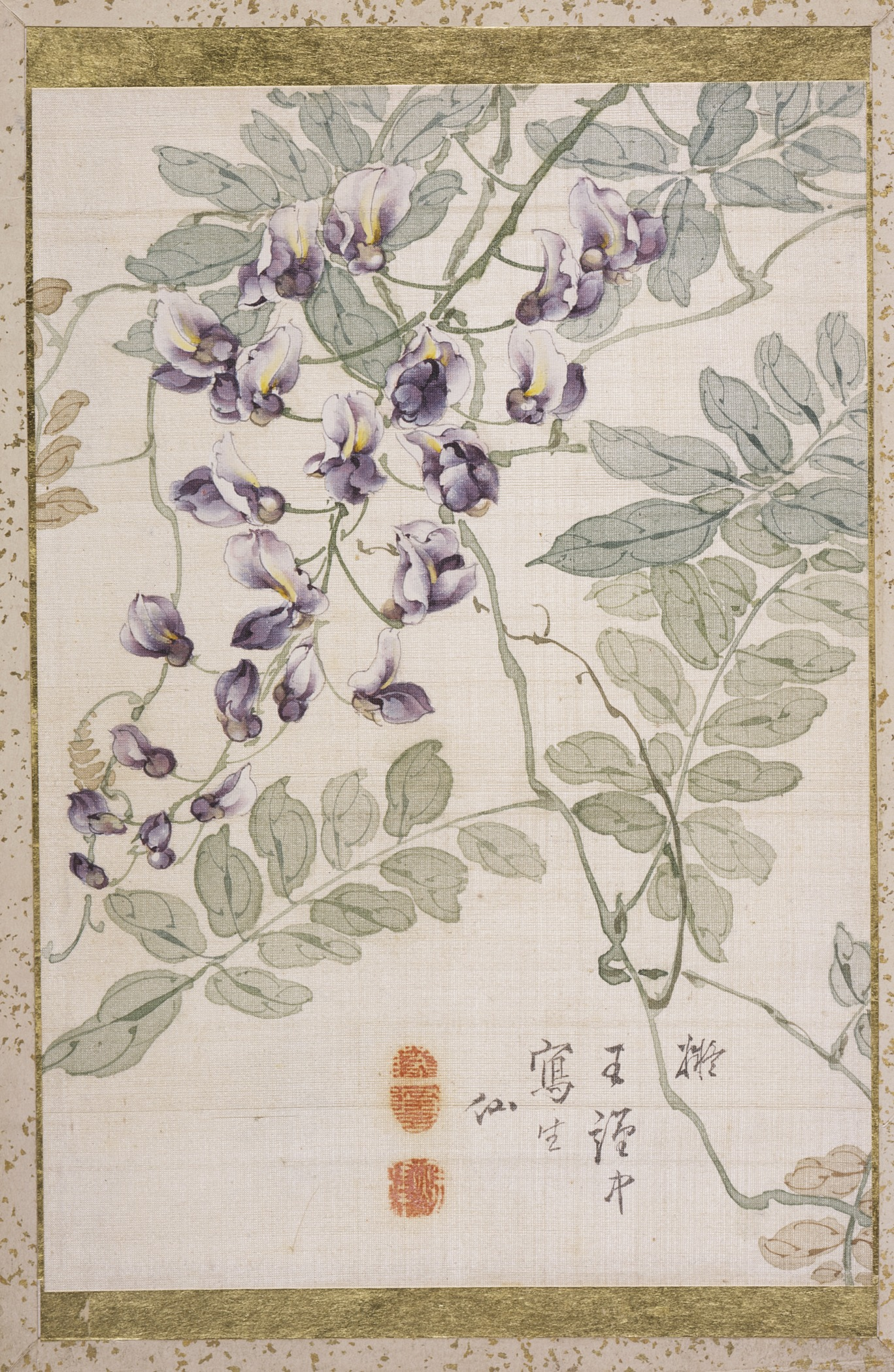 https://upload.wikimedia.org/wikipedia/commons/1/1f/Pictures_of_Flowers_and_Birds_LACMA_M.85.99_%283_of_25%29.jpg