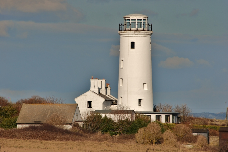 Old Lower Lighthouse - Wikipedia