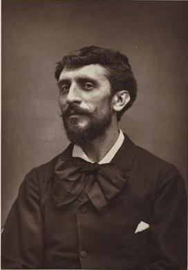 Portrait de Albert Aublet.jpg