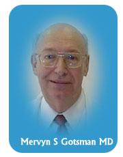 Prof. Mervyn Gotsman.jpg
