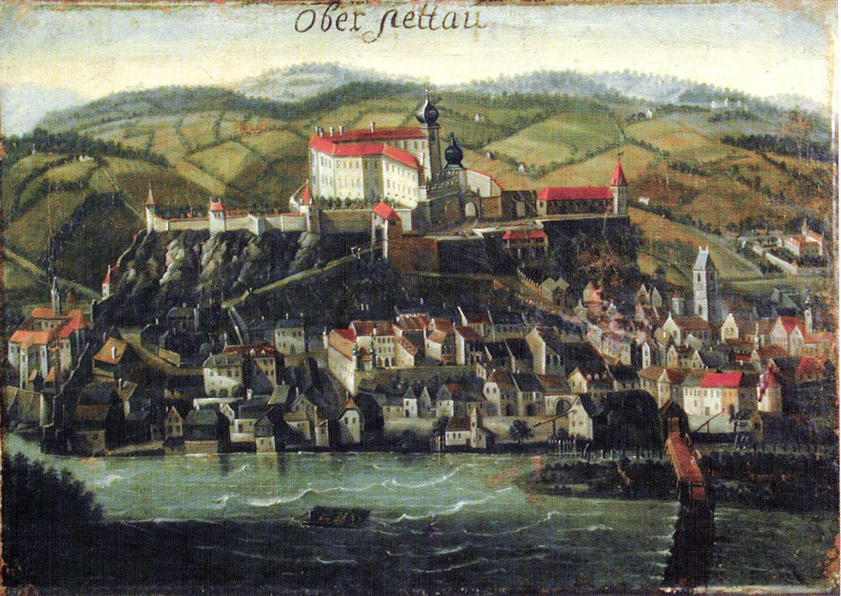Stephen I Gutkeled