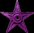Purple Star.png