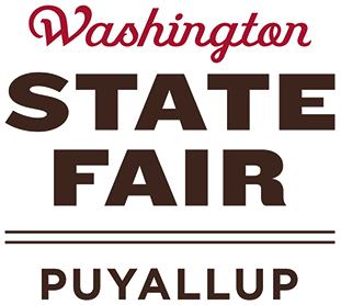 How to get to Washington State Fair with public transit - About the place