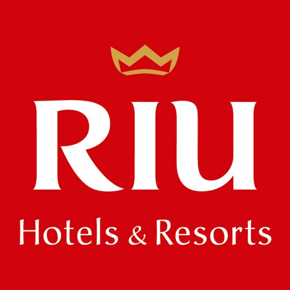 Tui Hotel Riu Grand Palace Maspalomas Oasis