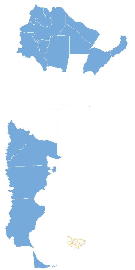FileRepública Argentina Mapa Alegóricopng Wikimedia Commons - Argentina map png