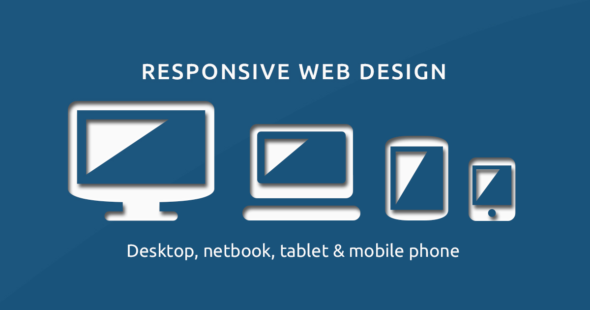 web and design