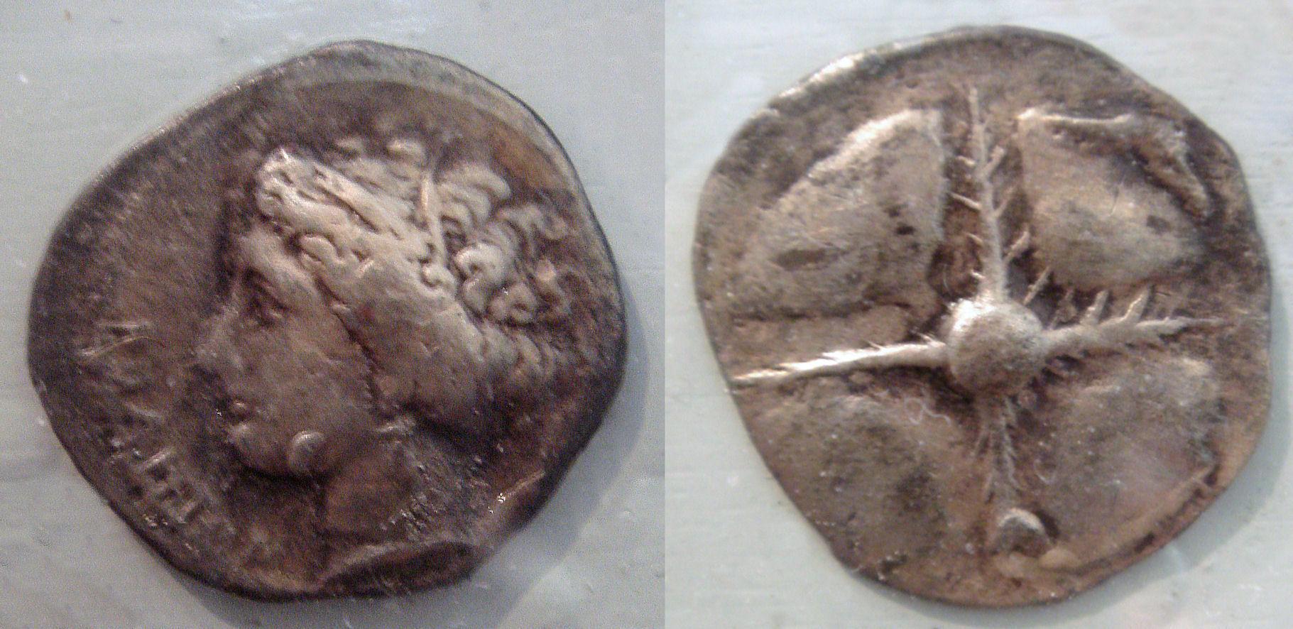 Rhoda_coins_5th_1st_century_BCE.jpg