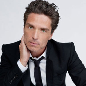 Richard Marx American adult contemporary and pop/rock singer, songwriter, musician and record producer
