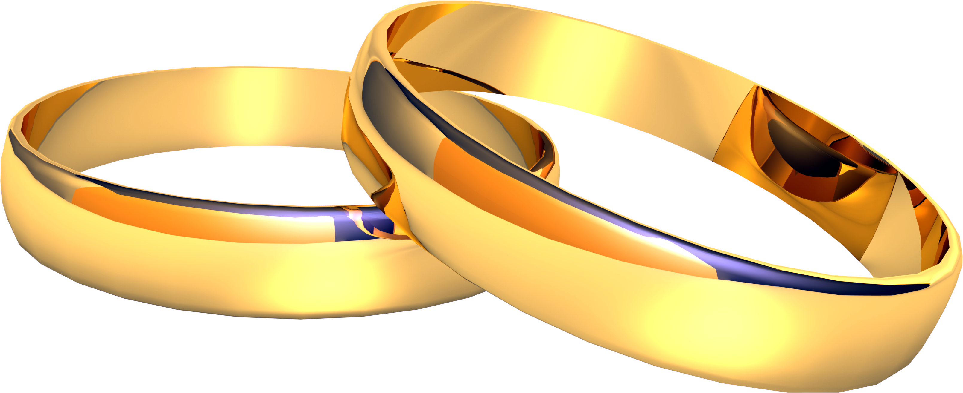 Wedding Ring Png.File Rings Png Wikipedia