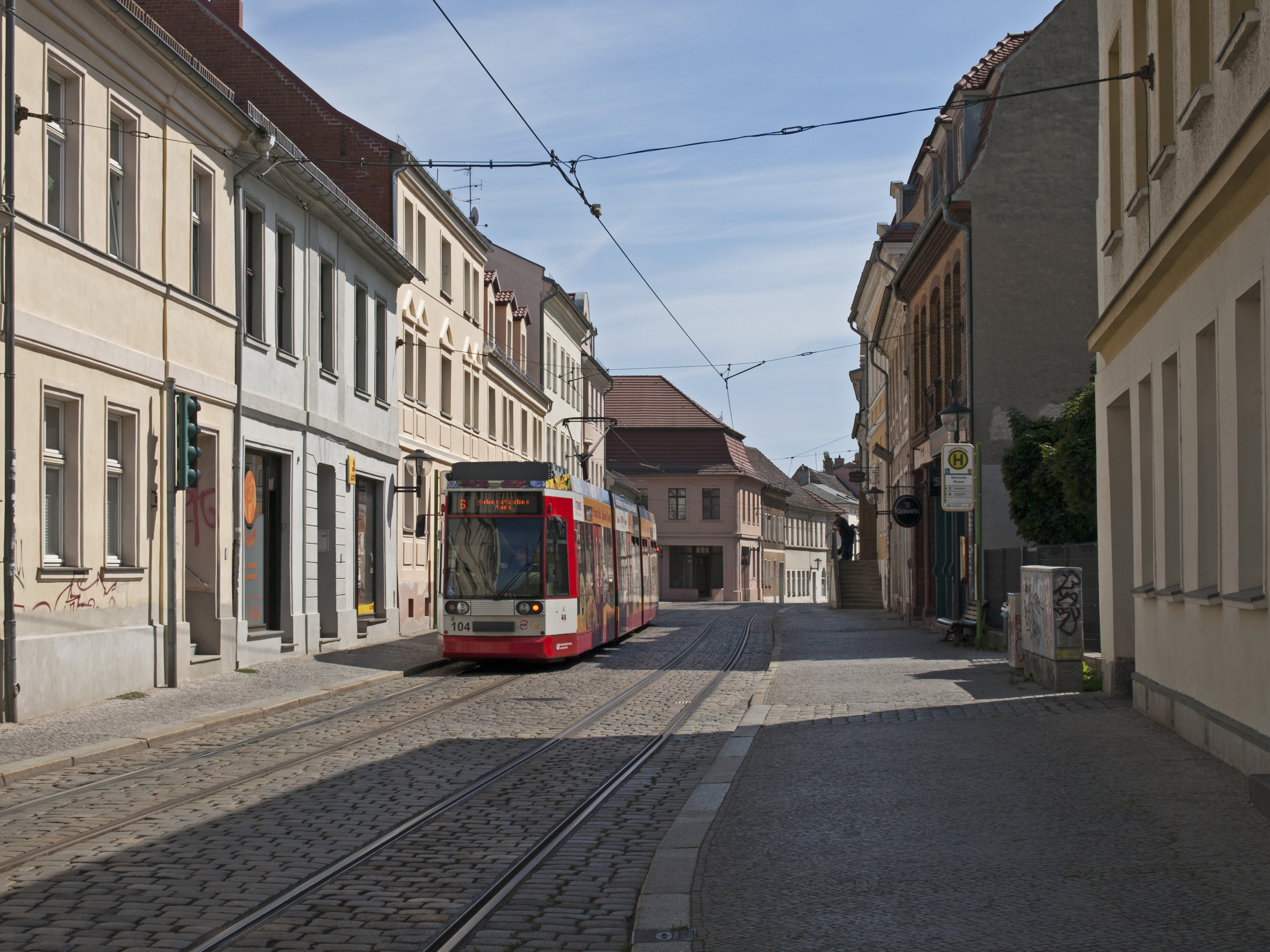 brandenburg51