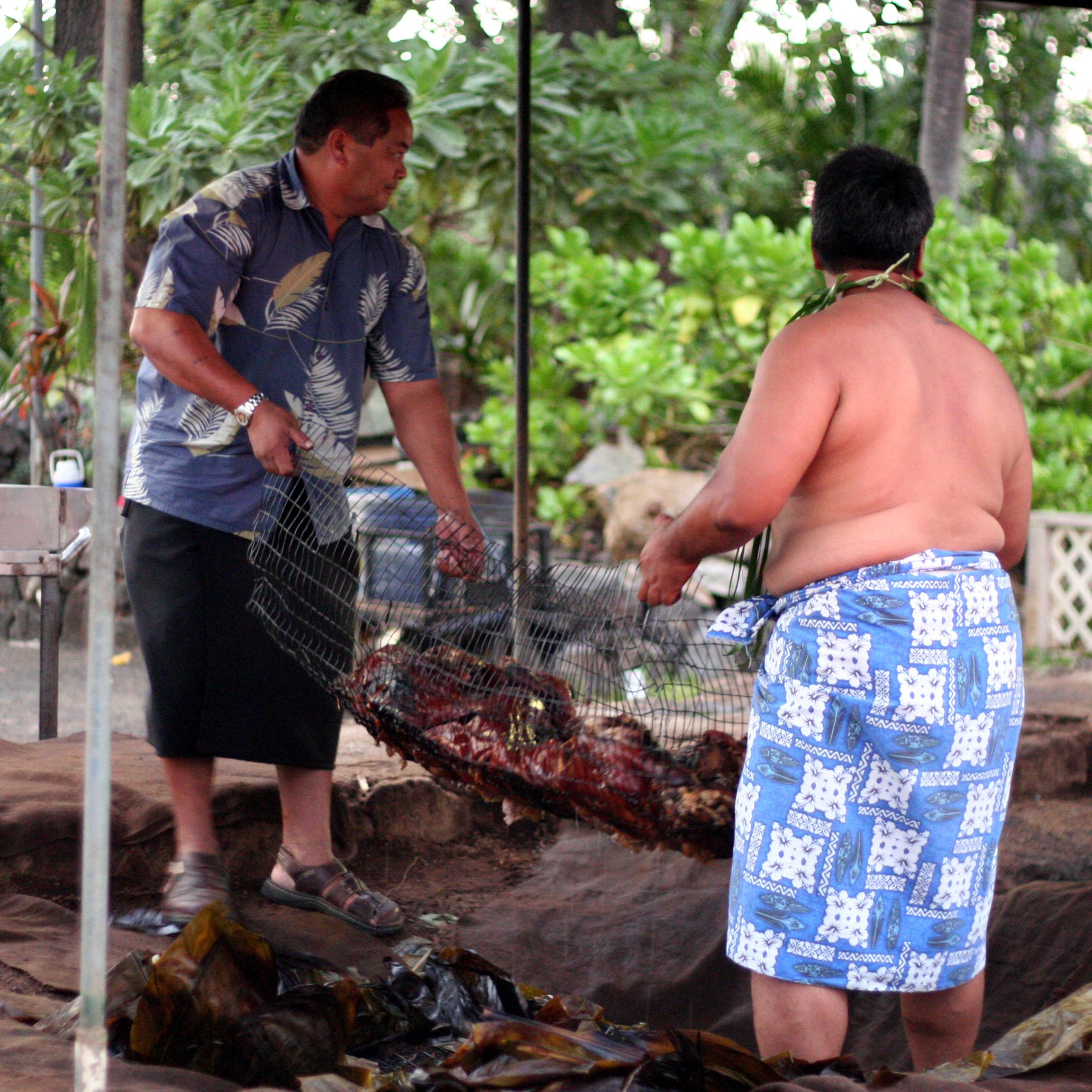 cf16ae2f2 Gastronomía de Hawái - Wikipedia, la enciclopedia libre