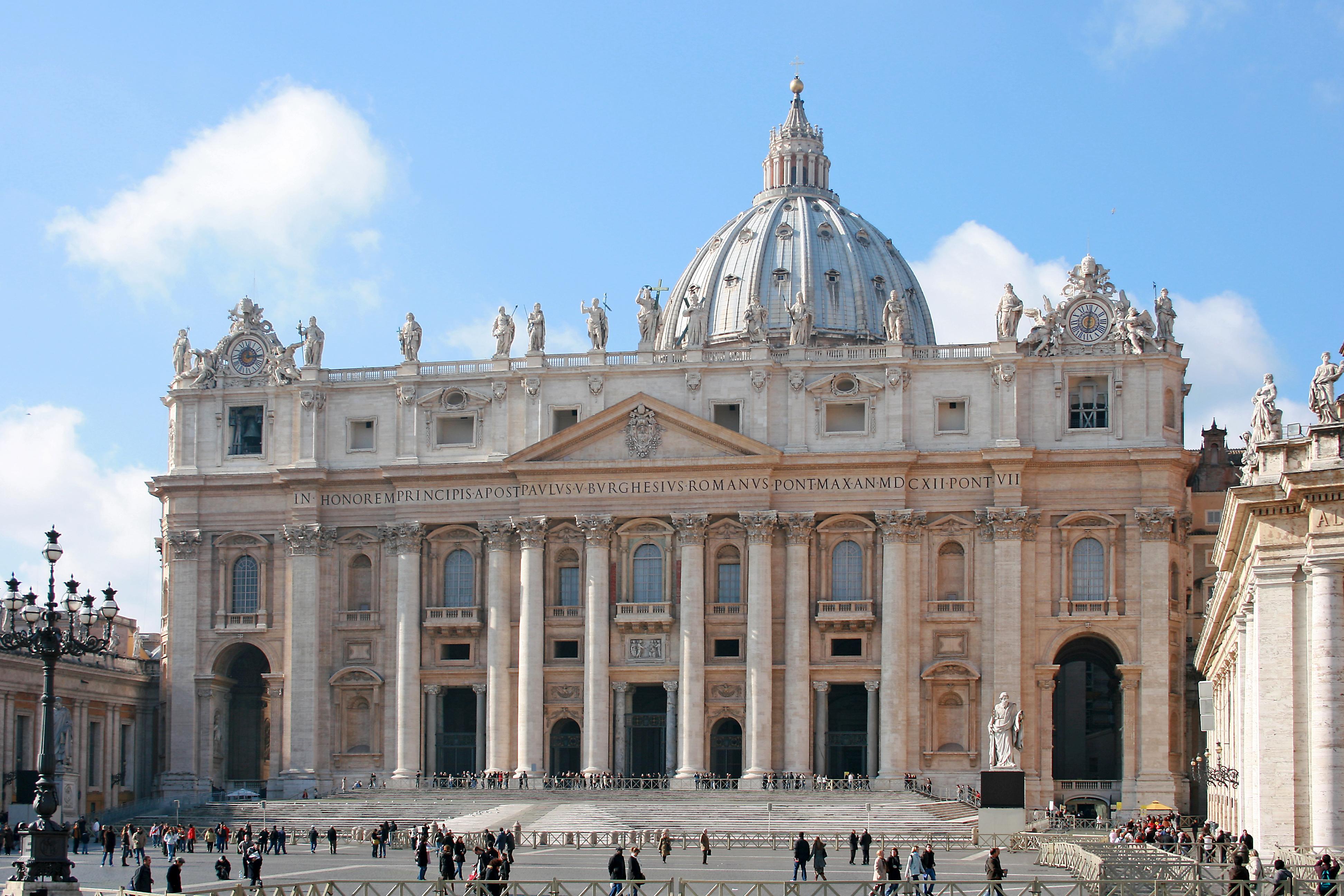 File Rome San Wikimedia Commons