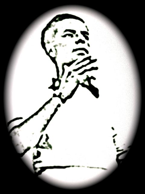 Brunello Rondi