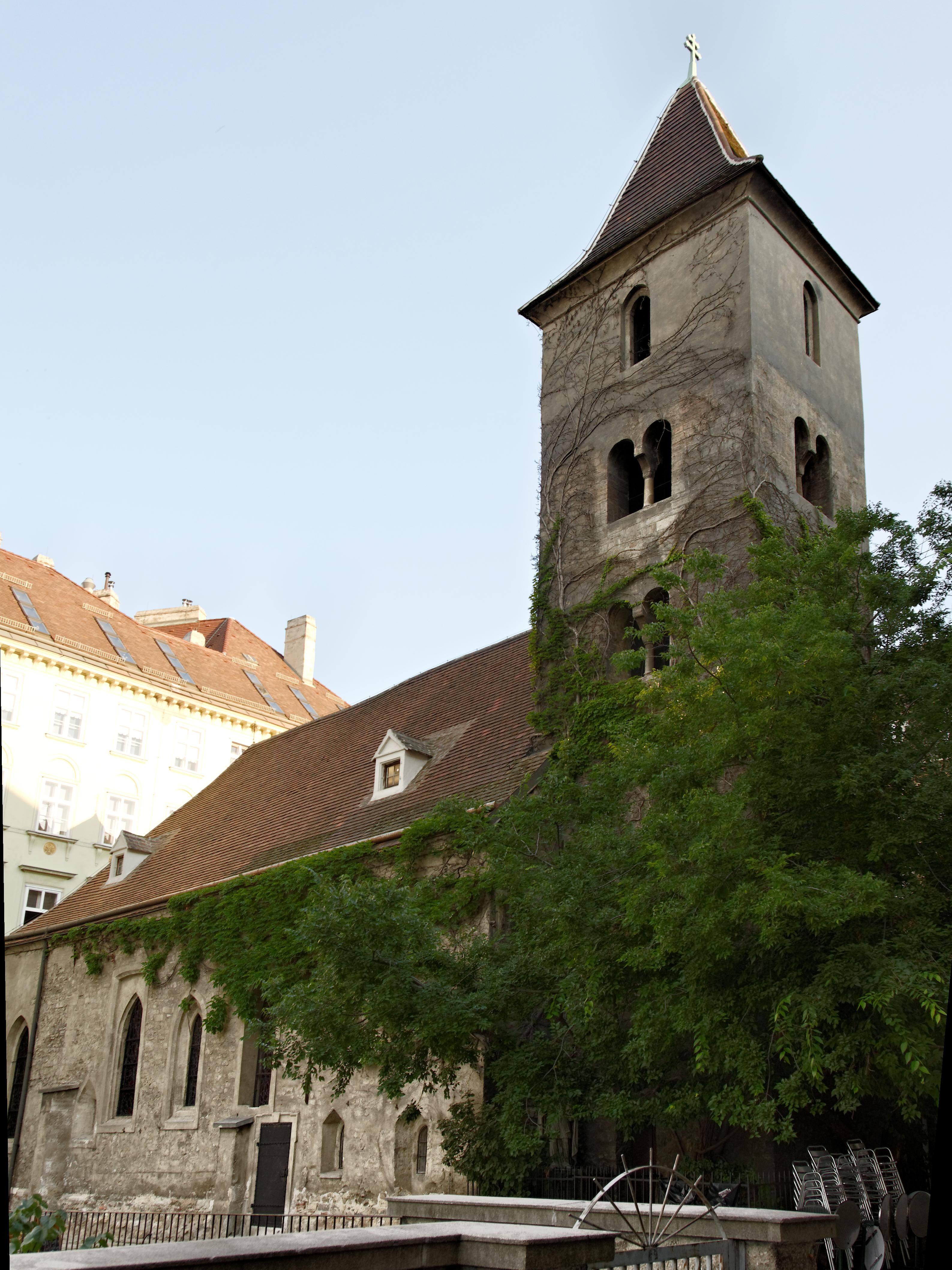 Ruprechtskirche Wien bis.jpg