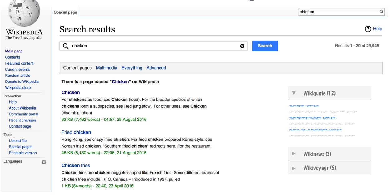 Fileserp Tabs Mini Resultsg Wikimedia Commons