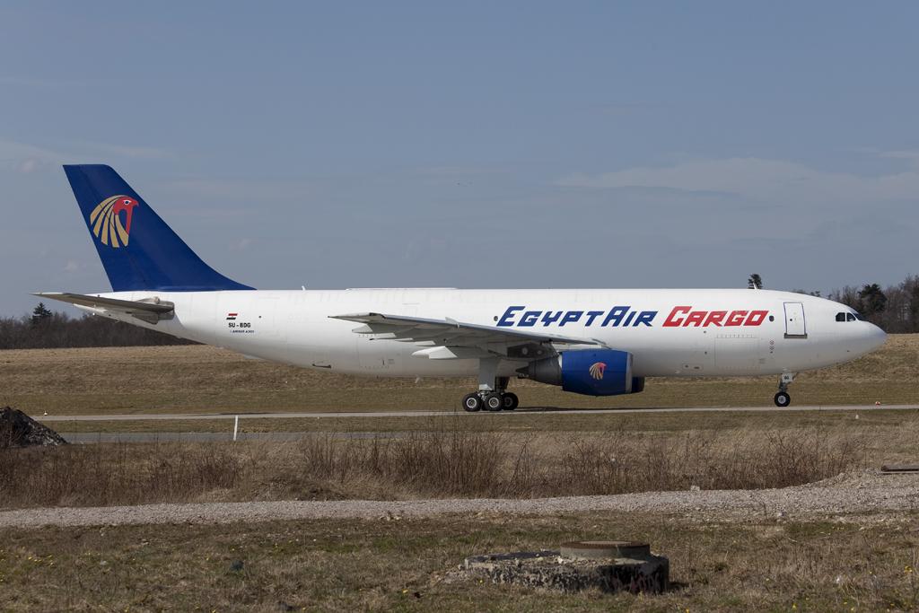 su-bdg a300f egyptair cargo (4474255384) (2).jpg