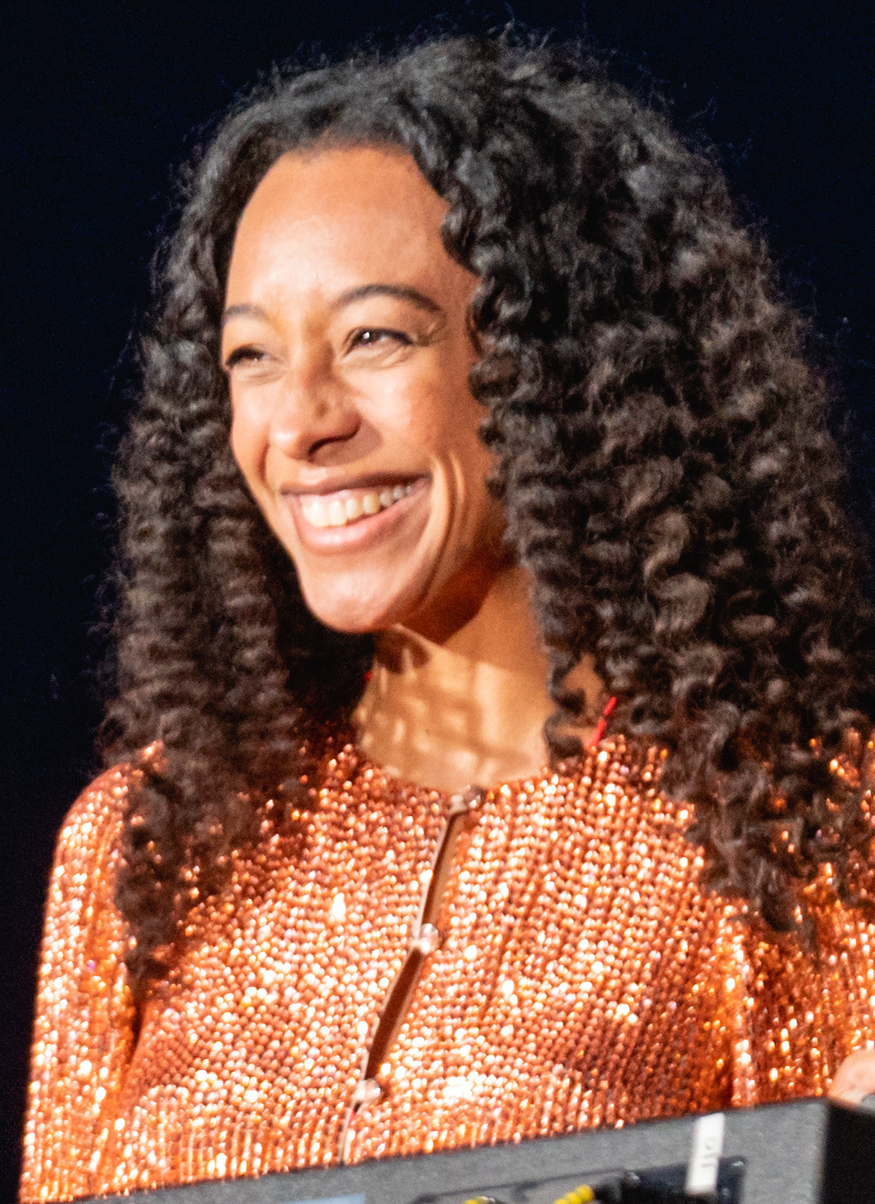 Corinne Bailey Rae Wikipedia