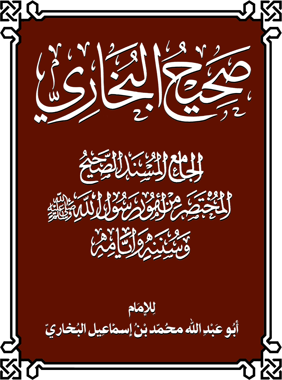 sahih ibn hibban english pdf download