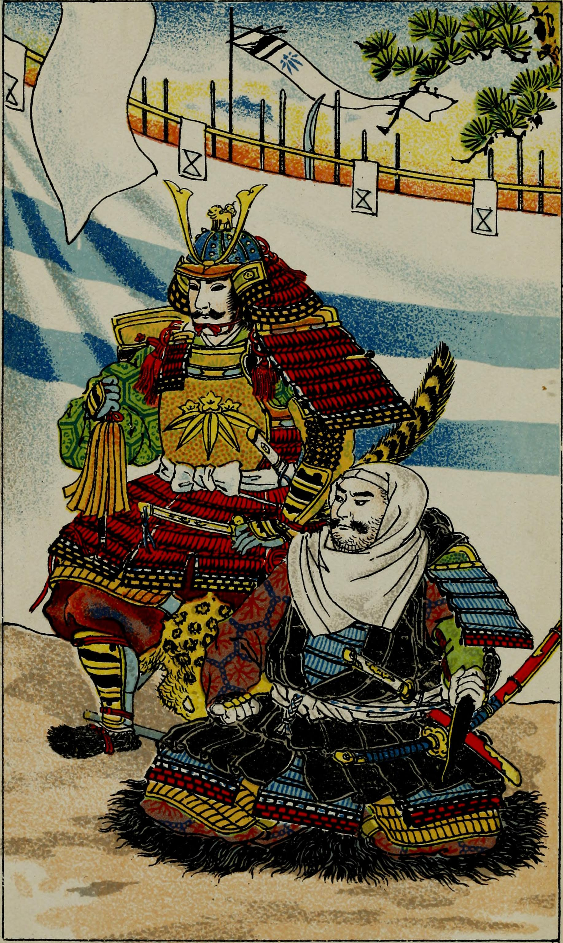 File Saito Musashi Bo Benkei Tales Of The Wars Of The Gempei Being The Story Of The Lives And Adventures Of Iyo No Kami Minamoto Kuro Yoshitsune And Saito Musashi Bo Benkei The Warrior Monk 1910 The analysis paints a clear picture. https commons wikimedia org wiki file saito musashi bo benkei tales of the wars of the gempei being the story of the lives and adventures of iyo no kami minamoto kuro yoshitsune and saito musashi bo benkei the warrior monk 1910 14780268451 jpg